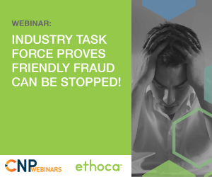 022619-Ethoca-Friendly-Fraud-Webinar-300x250-rebroadcast