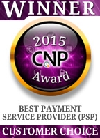 Customer Choice - Best Payment Service Provider