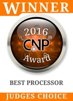 Customer Choice – Best Processor