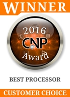 Judges Choice – Best Processor