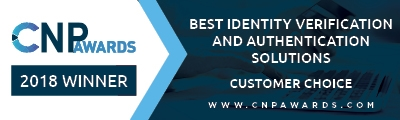 Customer Best Identity Verification and Authentication Solution