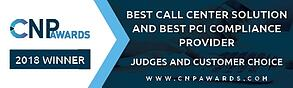 Judges Best PCI Compliance