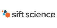 sift-science