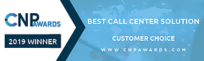 Customer Best Call Center Solution