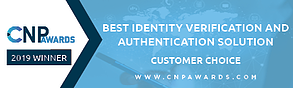 Customer Best ID Verification Authentication Solution