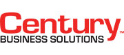 century-business-solutions