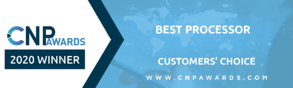 CNPAwards_Email Banner Template-Customer Choice_Best Processor