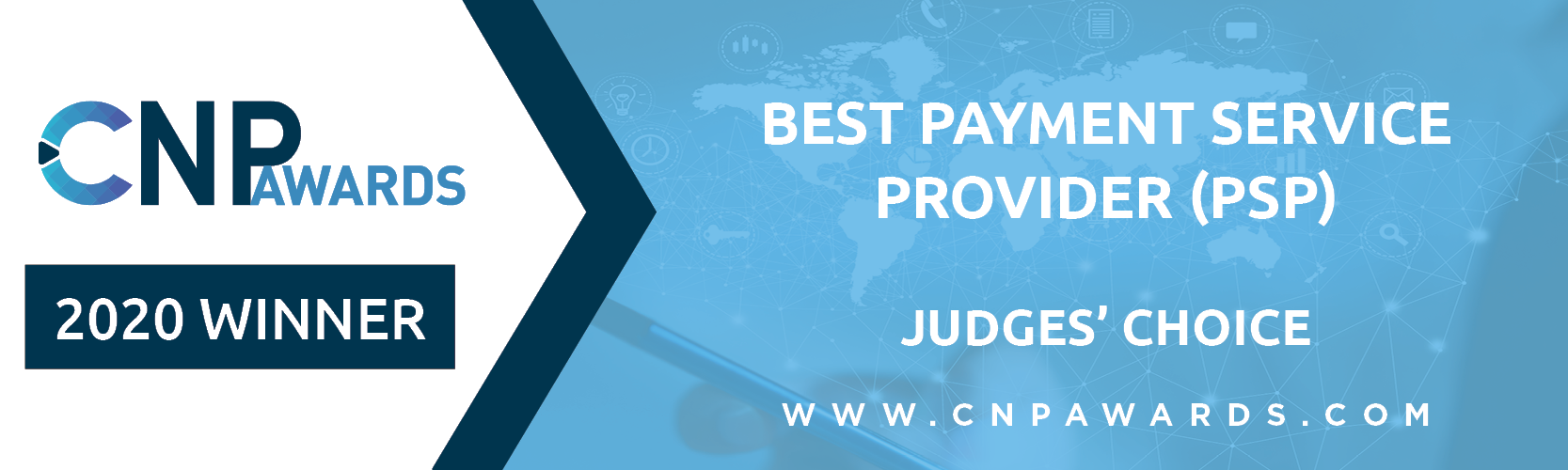 CNPAwards_Email Banner Template-Judges Choice_Best Payment Service Provider (PSP)