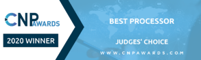 CNPAwards_Email Banner Template-Judges Choice_Best Processor