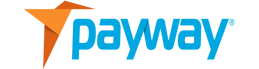 Payway-logo-2020