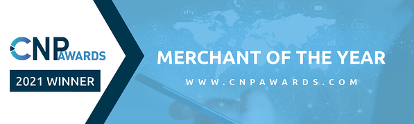 CNPAwards_Email Banner Merchant Team of the Year