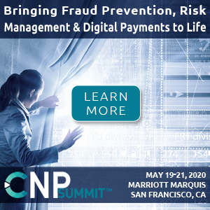 CNP-Summit-Learn-More-300x300