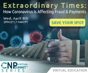 Virtual Summit Series Education Session 1 Extraordinary Times 040820 300x250