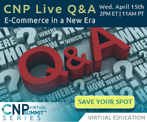 Virtual Summit Series Education Session 2 Q&A 041520 300x250