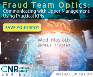 Virtual Summit Series Education Session 5 Fraud Team Optics 050620 300x250