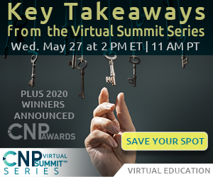 Virtual Summit Series Education Session 8 Key Takeaways 052720 300x250