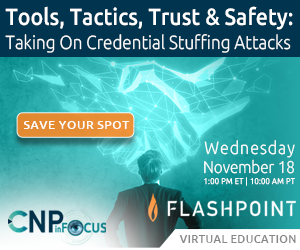 CNP inFocus 05 Credential Stuffing Webinar 300x250