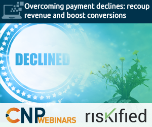 Overcoming Payment Declines: recoup revenue and boost conversions