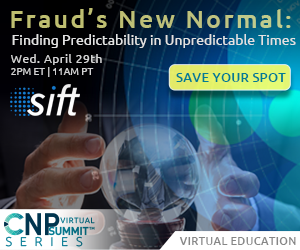 Virtual Summit Series Education Session 4 Sift Predictability 042920 300x250