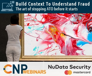 Build Context to Understand Fraud: The art of stopping ATO before it starts