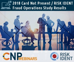 2018 CNP Fraud Operations Study Results