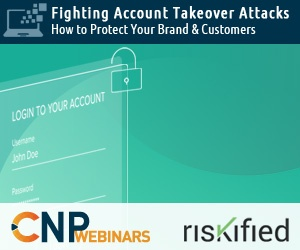 Fighting Account Takeover Attacks
