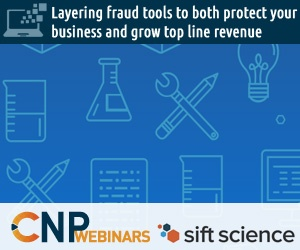 Layering Fraud Tools to Both Protect your Business and Grow Top Line Revenue