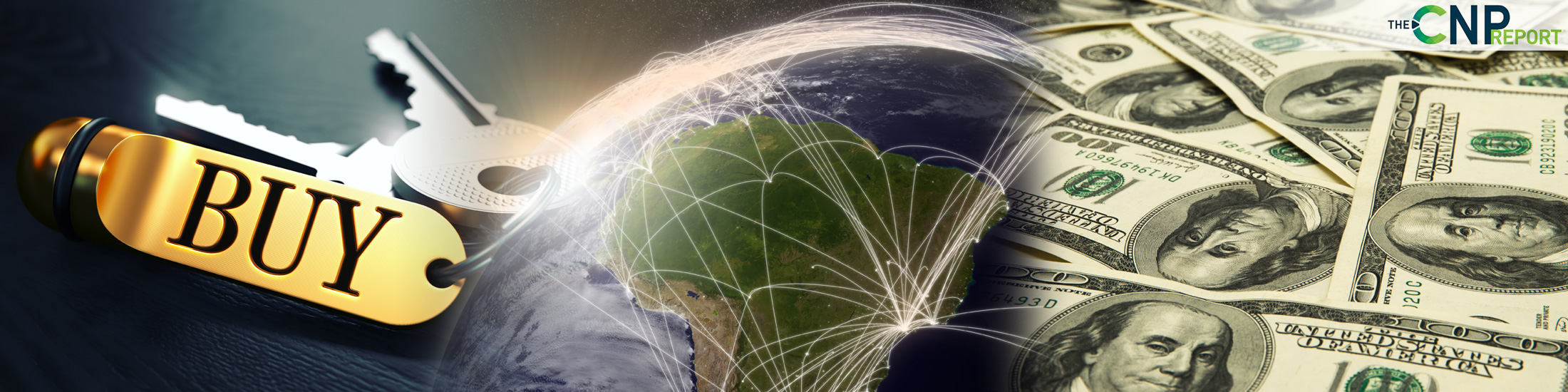 PPRO Acquires LATAM Payments Provider