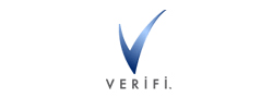 2016-CNP-Award-Winner-Logo-Verifi