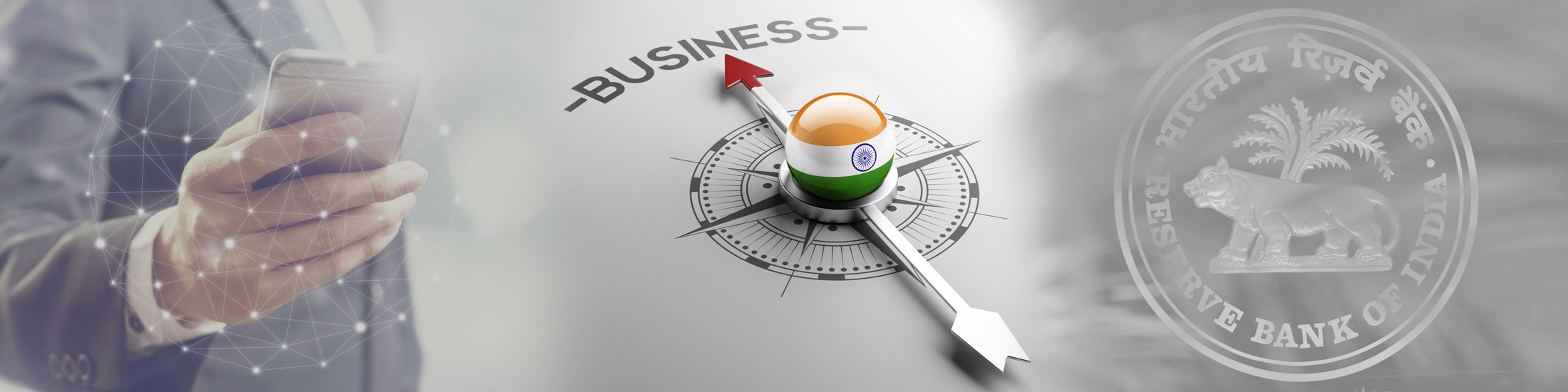 Reserve Bank of India Creates Digital Payments Index