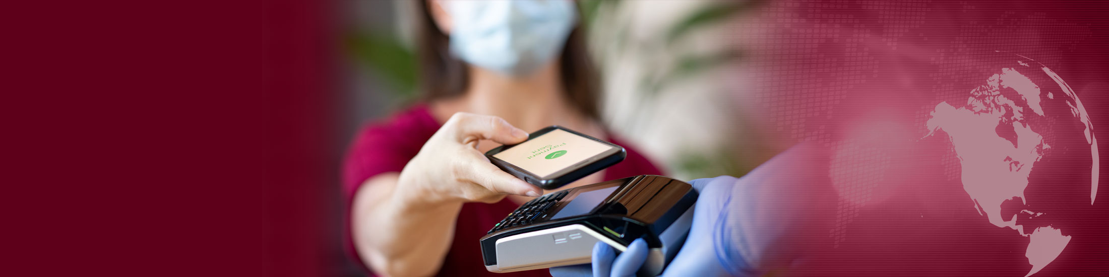 Contactless Increasing as 'Preferred Payment Method' in U.S.
