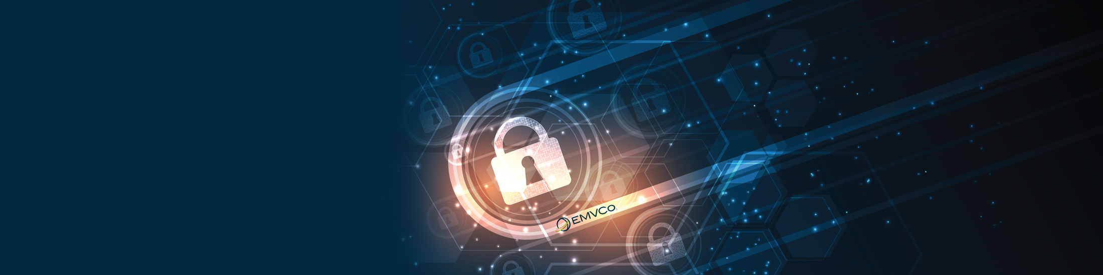 EMVCo Releases Guidance on Utilizing Payment Token Data in 3DS Authorization