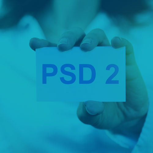 CNP-Summit-2020-Session-12-PSD2-Strong-Authentication