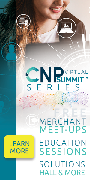 CNP Virtual Summit Series 2020 Leaderboard 300x600