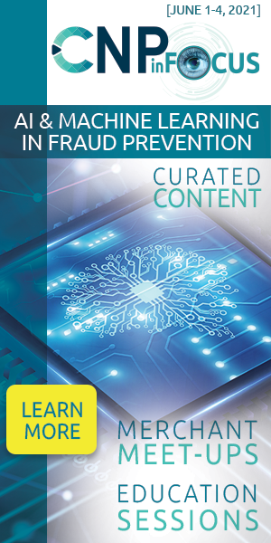 CNP inFocus 11 0621 AI & Machine Learning in Fraud Prevention 300x600