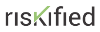 Riskified-logo