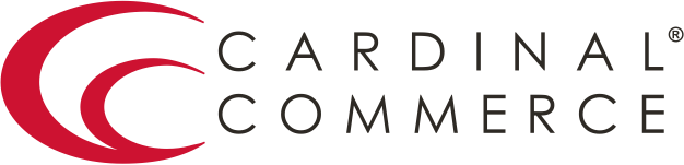cardinalcommerce-logo