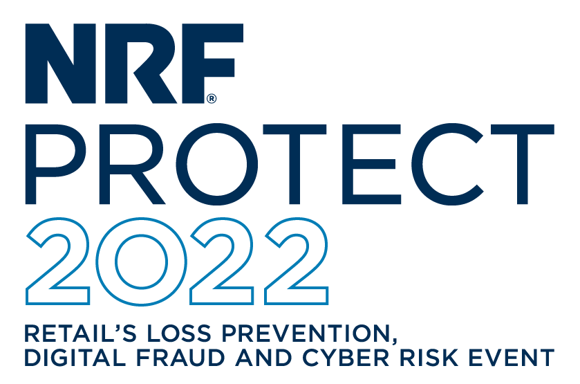 NRF-Protect22_Logo_Stacked_Blue