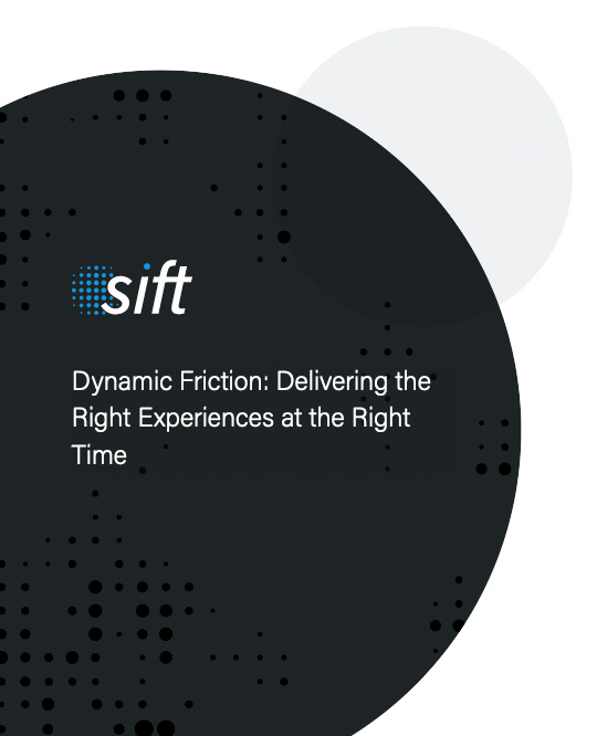 Sift-Dynamic-Friction