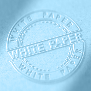 Resource-white-paper